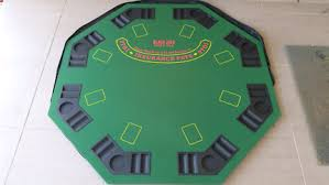 Table Top Poker Table Poker Table Top Gumtree Australia Free Local Classifieds