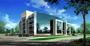 building concept nasa amarshall center to break ground june 10 on new building