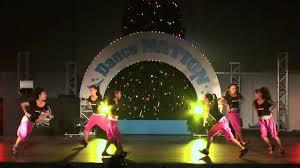 heelys megawatt light up wheels heelys dance dance nation2011 ttkc dance ver youtube