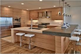 armoir de cuisine rénovations choisir le matériau des armoires de cuisine