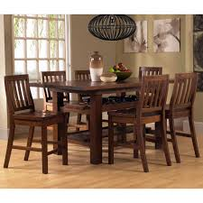 dining tables nantucket furniture company standard table height full size of dining tables nantucket furniture company standard table height cm standard bar dimensions