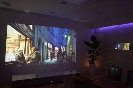 4k home theater projector sony 4k ultra short throw projector release date price and specs