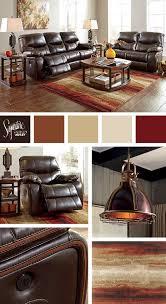 Sofa At Ashley Furniture 37 Best Urban Foundry Images On Pinterest Ashley Furniture