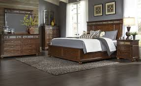 liberty furniture bedroom set liberty furniture coronado bedroom collection thesoundlapse com