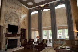 high ceilings living room ideas living extraordinary living room ceiling fan style fresh at