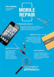 mobile phone repairing pdf book free tutorial u0026 guide mobile