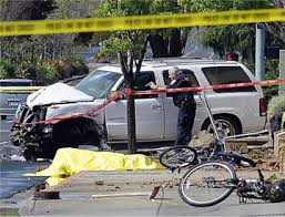 personal injury san francisco bicycle accident attorneys