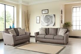 5 piece living room set janely slate 43804 5 pc living room set