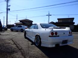 nissan skyline price in australia skyline r33 sale japan