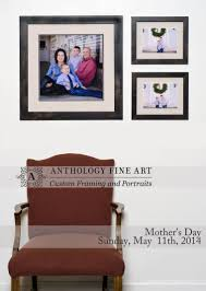 fine art picture framing and portrait photography anthology