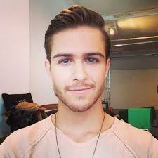 haircuts for 30 and over 30 good short haircuts for men mens hairstyles 2018