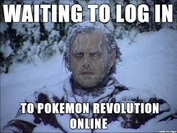 How To Make Memes Online - pokemon revolution online memes pokemon revolution online forum