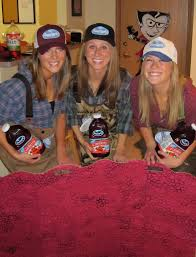 mens halloween costumes ideas homemade ocean spray commercial guys group costumes style diy costumes