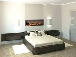 chambre du commerce laval appliques murales pour chambre adulte applique murale pour chambre