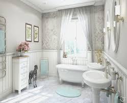 was kostet ein badezimmer was kostet ein badezimmer bananaleaks co