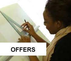 Interior Design Universities In London by Art U0026 Interior Design Courses In London Jjaada Academy