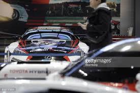 lexus lfa racing lexus lfa stock photos and pictures getty images