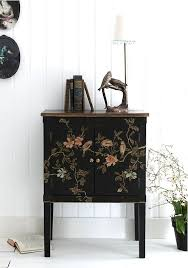 Oriental Style Bedroom Furniture by Best 25 Chinese Furniture Ideas On Pinterest Chinese Cabinet