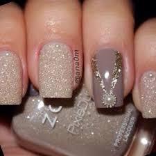 16 new year acrylic nail designs nails in pics