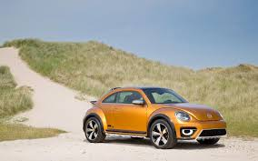 2016 vw beetle dune release date and price carspoints