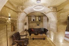 house hotel cappadocia turkey travelmodus