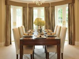 formal dining room drapes home design ideas