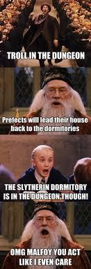 Make Me Laugh Meme - 100 harry potter memes that still make me laugh every time i see