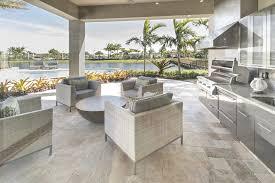outdoor kitchen countertop ideas ideas for outdoor kitchen moen faucets simple island