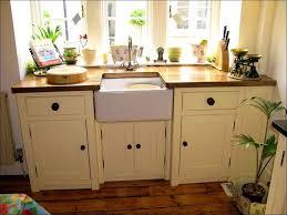 Corner Kitchen Sink Cabinets Kitchen Kitchen Wall Cabinets Corner Kitchen Sink Cabinet