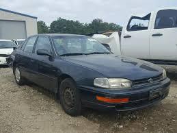 toyota camry 1994 model 1994 toyota camry vin 4t1sk12e8ru420706