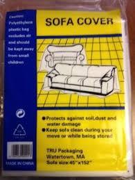 Heavy Duty Sofa by Clear Hard Plastic See Thru Heavy Duty Sofa Cover Living Room