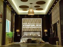 fall ceiling bedroom designs ceiling bedroom decorations zdrasti club