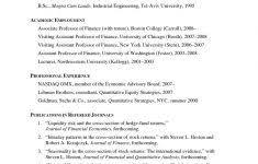 Harvard Resume Template Harvard Resume Template Gfyork Com
