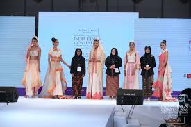 indonesia fashion design competition 2016 india design contest india s biggest design contest exclusively