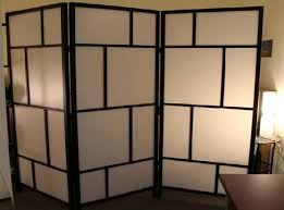 home dividers make a screen room divider rooms decor and ideas