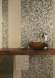 bathroom bathroom tile stores near me bathroom tile showroom