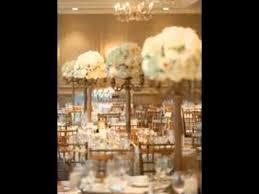 reception centerpieces diy wedding reception centerpieces decorating ideas