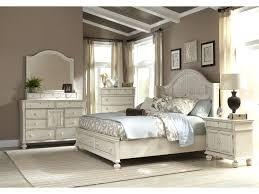 dressers source cheap white wood furniture inexpensive white