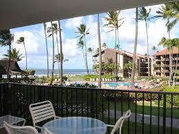 Papakea Resort Map 99 Oct Special Papakea 1 Br Ocean View Con Vrbo