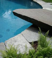 Vermont wild swimming images 323 best la detail water feature images water jpg