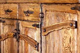 Southwestern Style Cabinetry For Your Arizona Home Kitchen - Southwest kitchen cabinets
