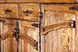 Southwestern Style Cabinetry For Your Arizona Home Kitchen - Kitchen cabinets phoenix az