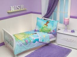 Little Girls Room Ideas by Little Room Color Ideas Video And Photos Madlonsbigbear Com