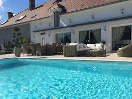 chambre d hotes troyes avec piscine appartement avec piscine de la croix villechétif tarifs 2018