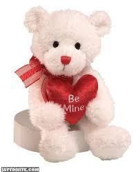 be mine teddy teddy be mine pic jattdisite