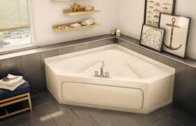 bathroom bathup old bathtubs small corner bathtub shower combo