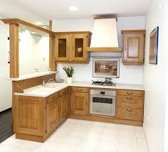 meuble cuisine chene moderniser meuble chene relooker cuisine en bois relooker un
