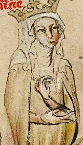 Agnes of Merania