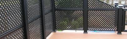 Custom Trellis Panels Home Lattice Acurio Latticeworks