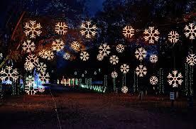five illuminating ways to kick the holidays
